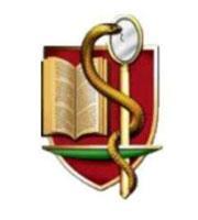 Ecole de Sant� des Arm�es (ESA)